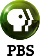 PBS 2009 logo vertical (Green)