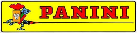 Panini-Logo.jpg