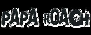 Papa-roach-5150a04e2bfe0.png