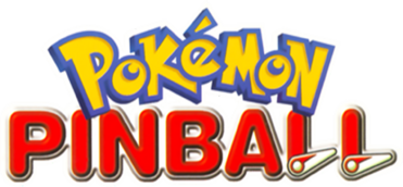 Pokémon Pinball.png