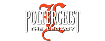Poltergeist-the-legacy-tv-logo.png