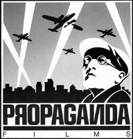 Propaganda Films