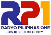 RP1 ILOILO