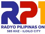 Radyo Pilipinas Visayas