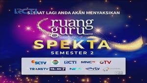 Ruangguru semester 2 on aired 10 indonesian national tv.png