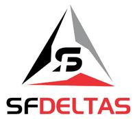 San Francisco Deltas logo.png