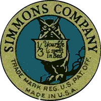 Simmons-1927