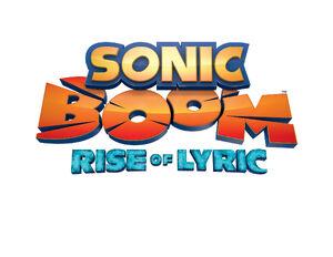 Sonic-Boom-Rise-of-Lyric-Wii-U.jpg