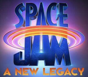 Space Jam A New Legacy logo.jpeg