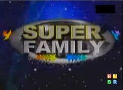 Super Family.jpg