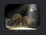 TVP2 2000-2003 (8)