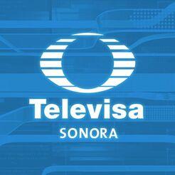 Televisa Sonora logo 2017.jpg