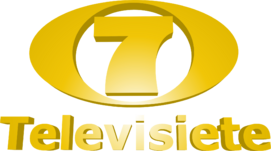 Televisiete 2016.png