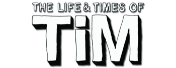 The-life-and-times-of-tim-tv-logo.png