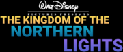 The Kingdom of the Northern Lights Logo.png