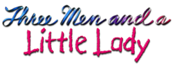 Three-men-and-a-little-lady-movie-logo.png
