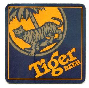 TigerBeerOld.jpg