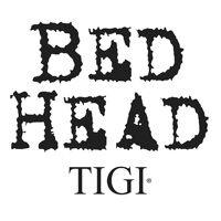 Tigi Bed Head logo.jpg