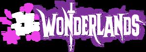 Tiny Tina Wonderlands logo.png