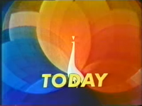 Today 1966