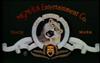 Vlcsnap-2013-04-15-00h39m05s211