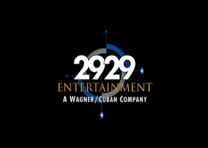 2929 Entertainment