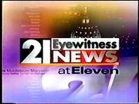 WHP 21EWN 11PM 2003