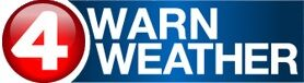 WIVB Weather 2012