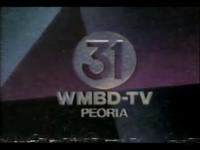WMBD-TV 1989 (2)