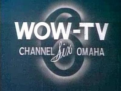 WOWT-TV