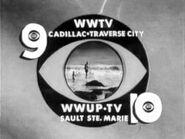 WWTV WWUP ID Slide 2 zps7l2ynlcf