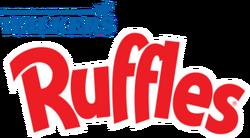 WalkersRuffles.png