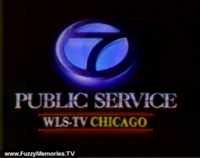 Wlspublicservice