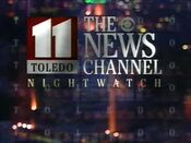 Wtol nightwatch 2004a