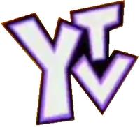 YTVlogo2000