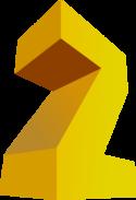 ZenithEntertainment1993.png