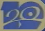 19-20 1989.png