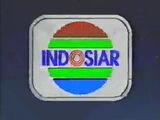 Indosiar/Station ID