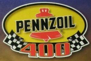 2001 Pennzoil 400.png