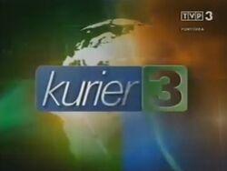 2004-2006 (2).jpg