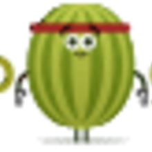 2016-doodle-fruit-games-day-10-5115052026757120-res.png