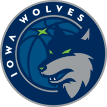 3797 iowa wolves-primary-2018.png