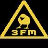 3fm-2-logo-png-transparent