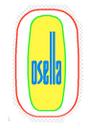 90px-Osella emblem.png