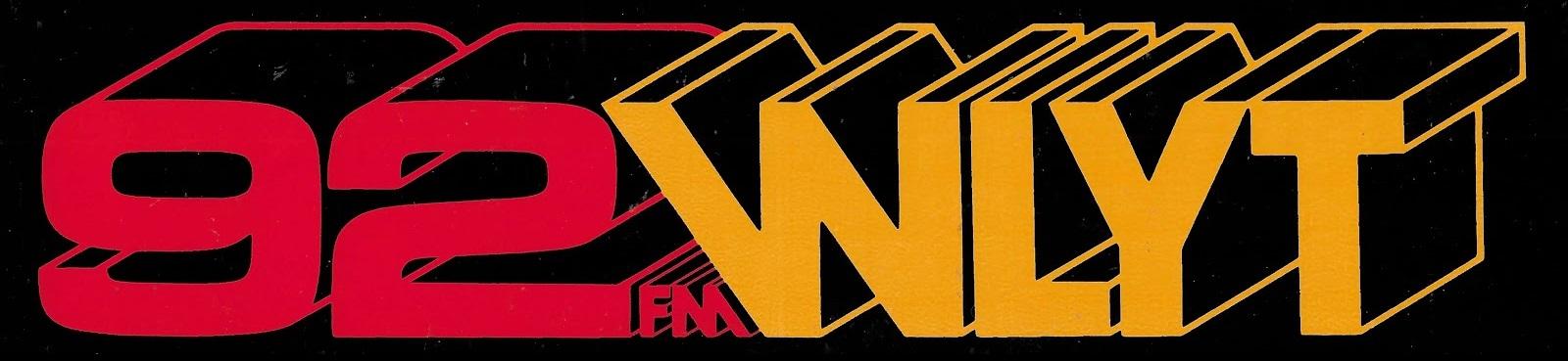 WKRK-FM