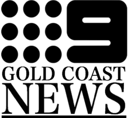 9NewsGC1996-2001.png