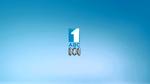 ABC2012IDEntertainment