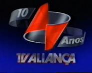 Aliança10anos