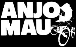 Anjo Mau (1976)