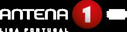 Antena 1 (Portugal)